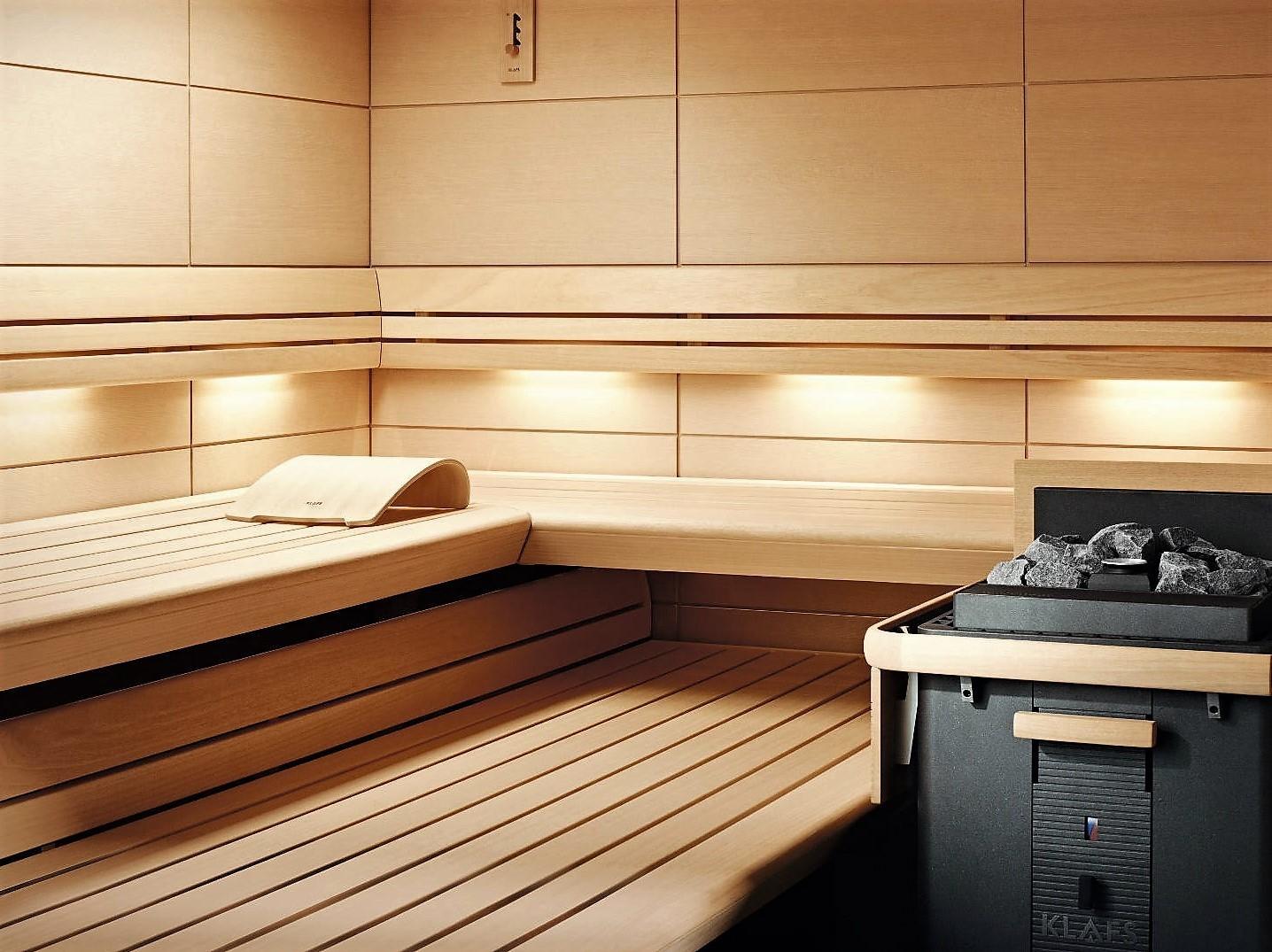 Обустройство бани: что понадобится для полноценного отдыха