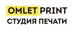 ОмлетПринт