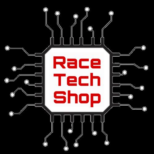 Race Tech Engineering