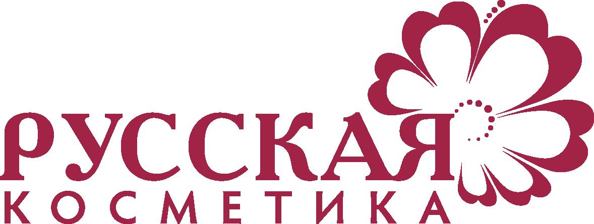 ООО ТК «Красная Линия»