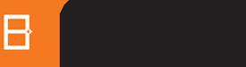 BAUPLAST — профиль для окон в Бишкеке
