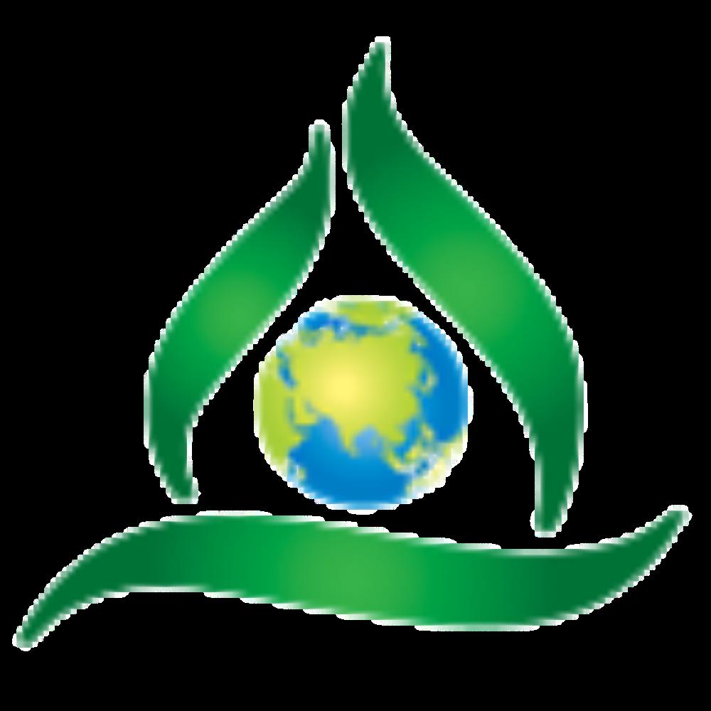 Форум Устойчивое развитие поселений