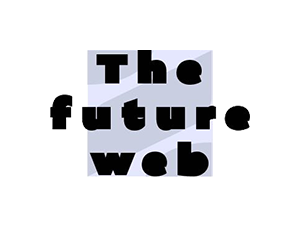 The Future Web