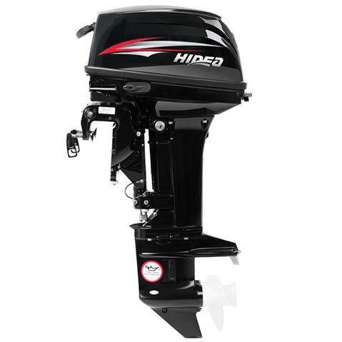 Купить Hidea HD18FES