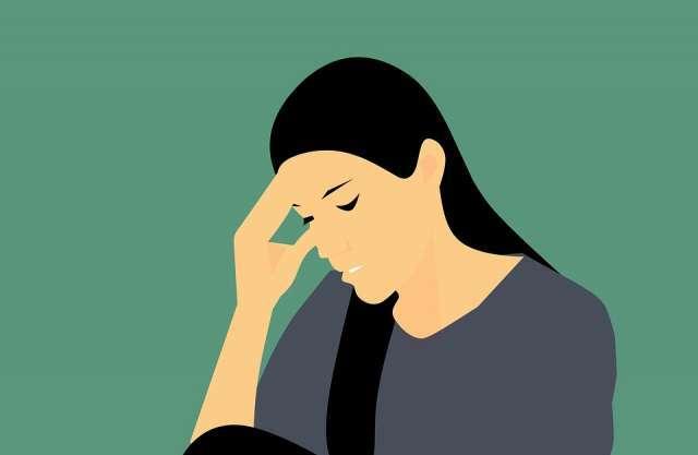 Совместная лаборатория НТШ и НовГУ «Нейротехнологии» научит справляться со стрессом