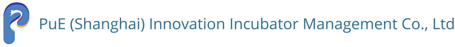 PuE (Shanghai) Innovation Incubator Management Co., Ltd