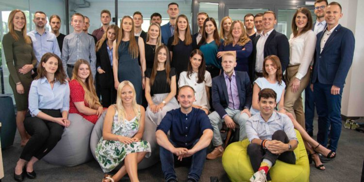 Promising Latvian SaaS startups deserving your attention in 2020