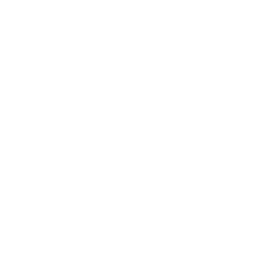 Начальная школа бизнеса