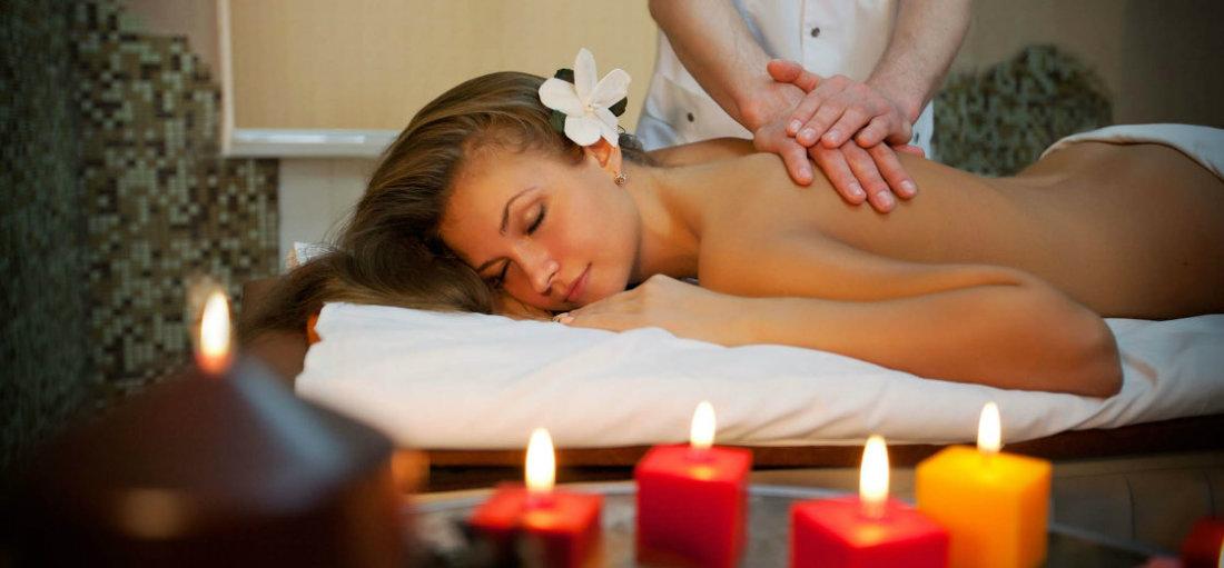 Зрелая жена делает массаж у массажиста смотреть, порно фото азиатка бритая