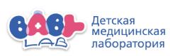 CL Medical Group