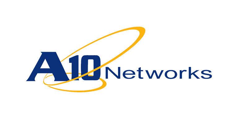 QA Automation Postman API at A10