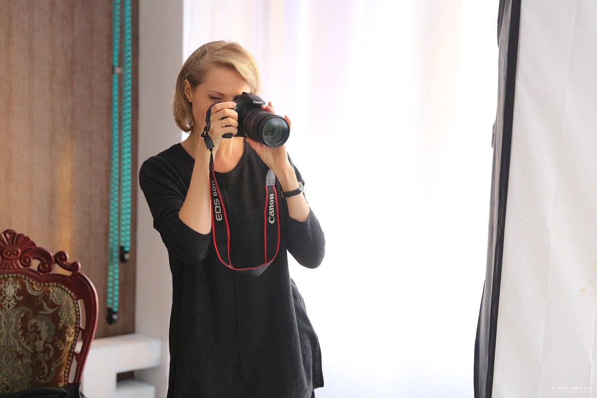в москве учиться на фотографа курсы тип камина можно