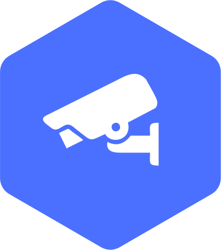 https://static.tildacdn.com/tild3930-3335-4338-a265-323766363066/006