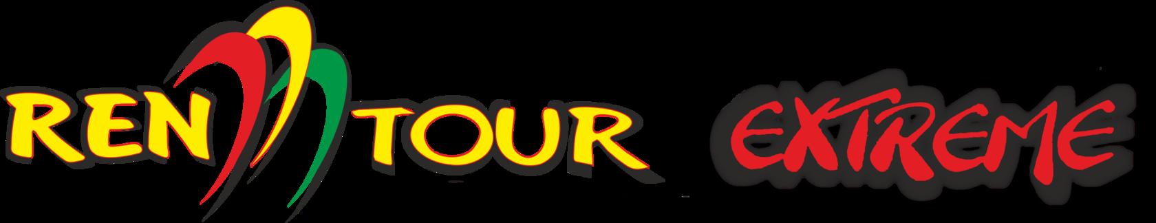 REN TOUR EXTREME