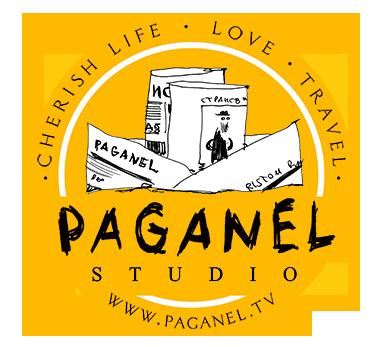 Paganel Studio