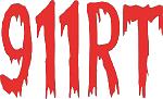 911RT