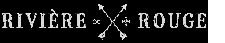 Rivière Rouge logo