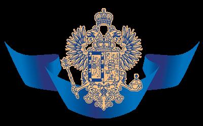 (c) Premianasledie.ru