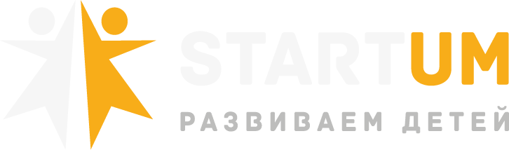 ШКОЛА STARTUM В РЕГИОНАХ РОССИИ И СНГ