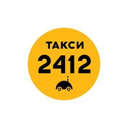 приложение 2412