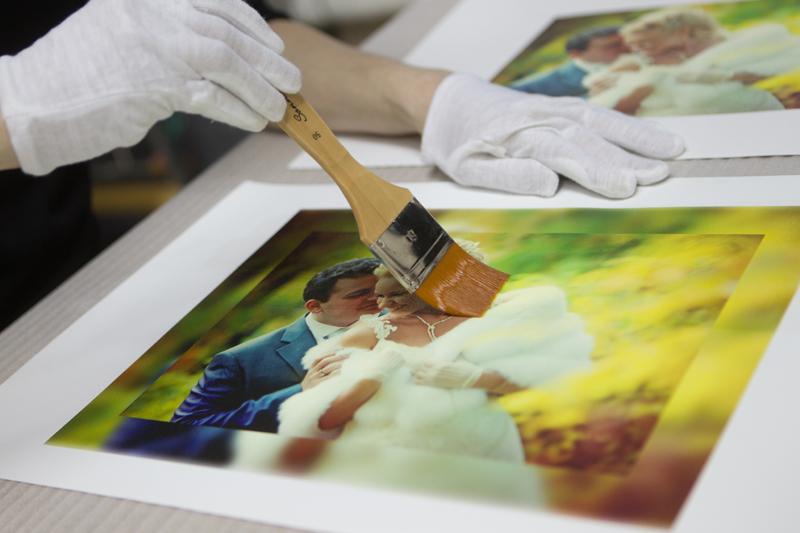 лак для распечатанных картинок мастер класс уникально сердце творение