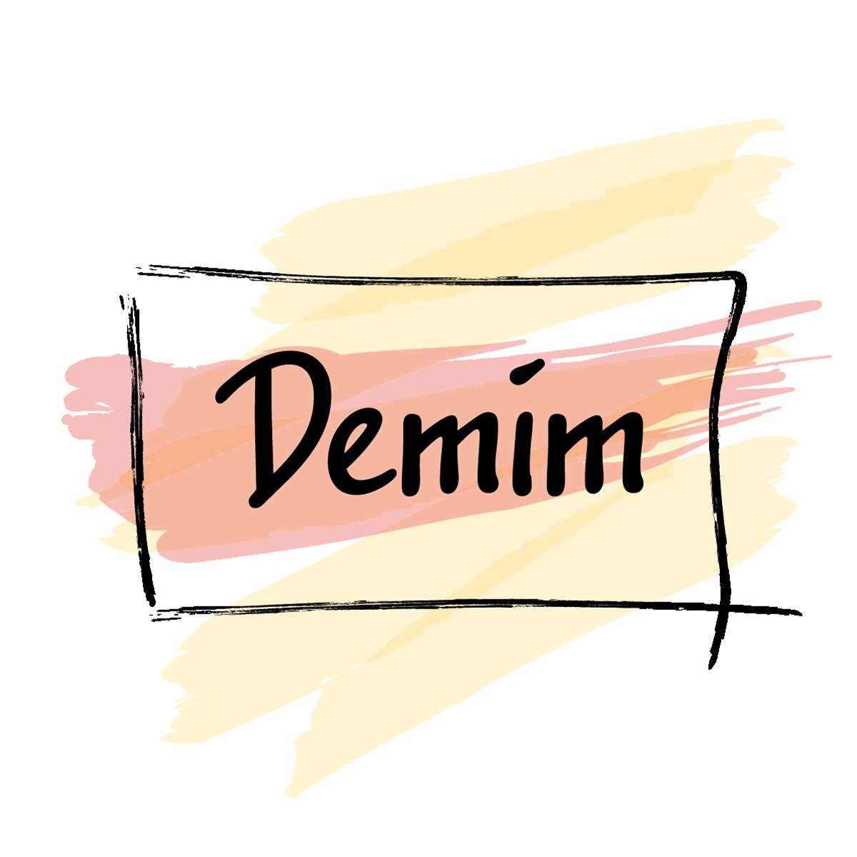 Сервис доставки эмоций DeMim