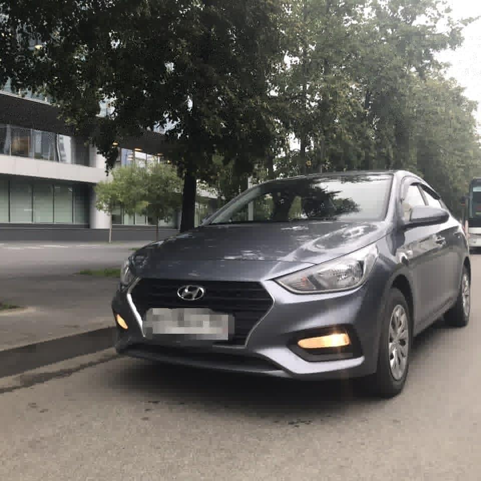 Прокат автомобилей екатеринбург без залога и водителя народ авто автосалон в москве