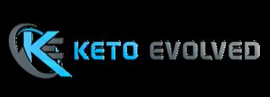 KETO EVOLVED
