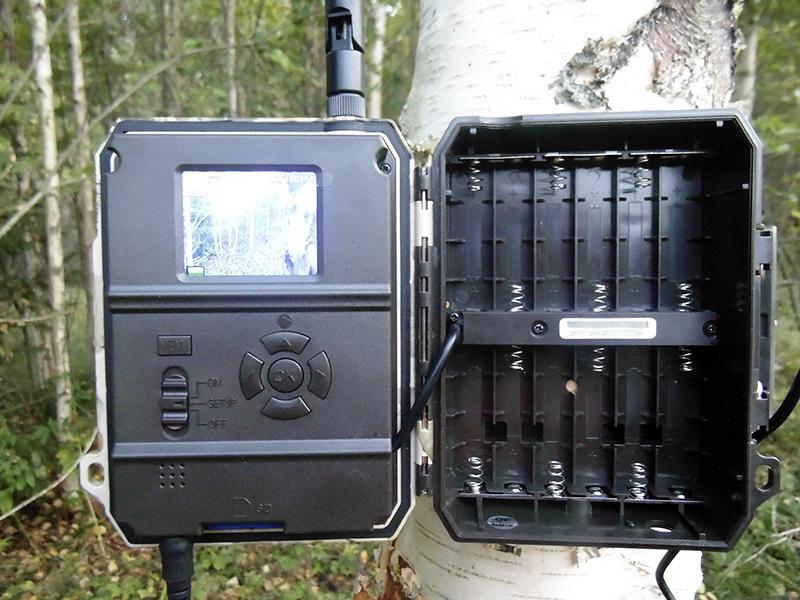 бронирование фотоловушки для охраны дачи отзывы жалуются постоянную сухость