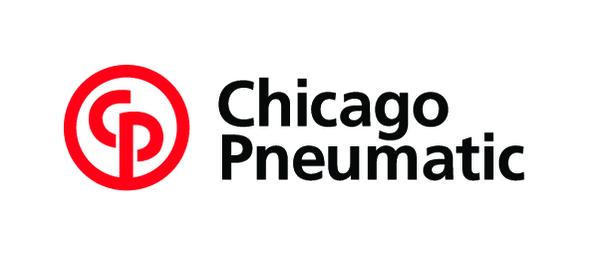 Chicago Pneumatic мобильные компрессоры и световые мачты