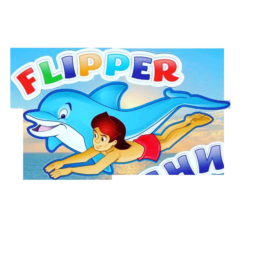 Бассейн Flipper