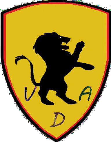 shop.vd-auto.by