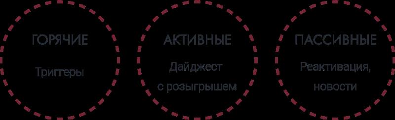 image_26.png
