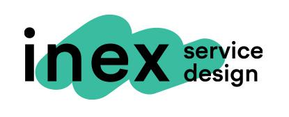 INEX Partners