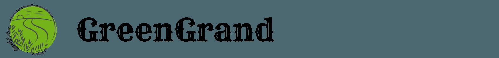 GreenGrand
