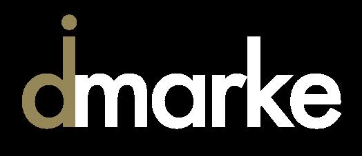 Di marke