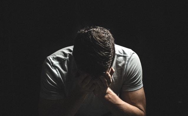 стресс, снятие стресса, причины стресса