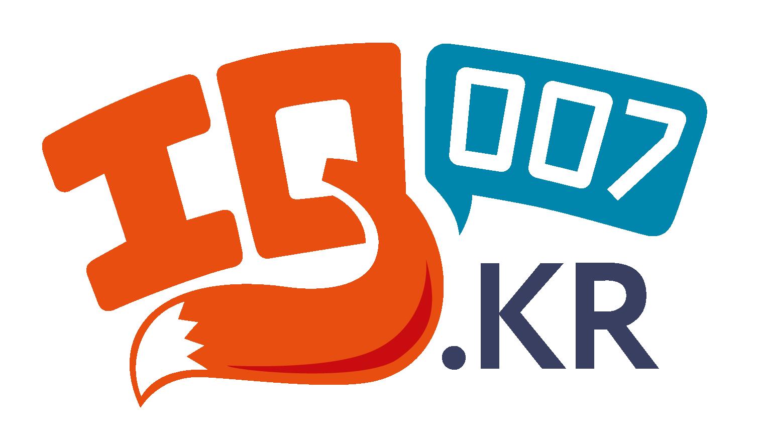 Школа скорочтения и развития    интеллекта в Красногорске