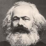 Андрей Шкуро (1887–1947)