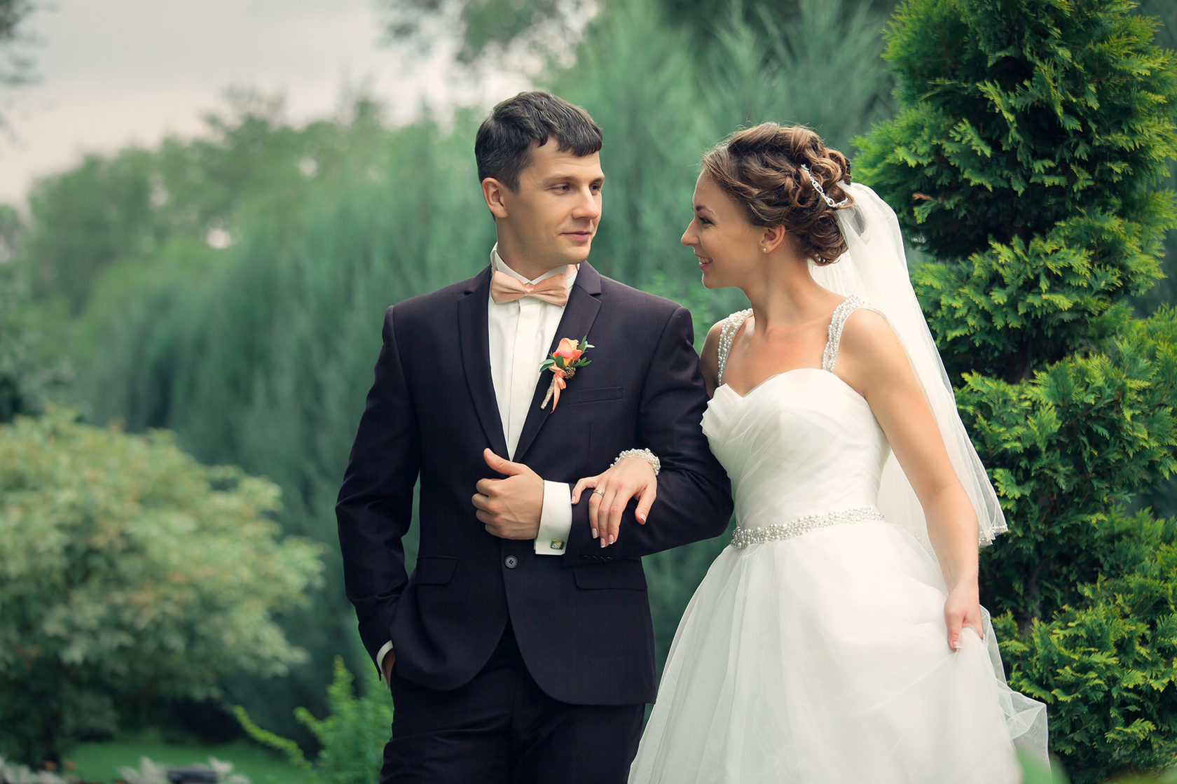солдатский отзывы свадебного фотографа ходом