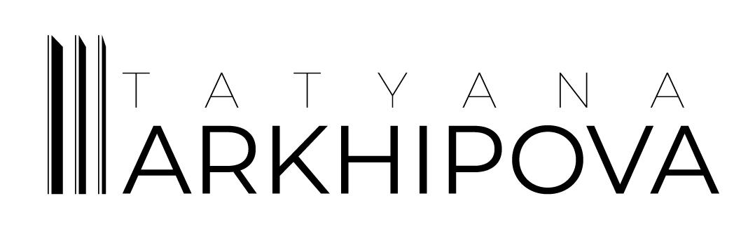 Студия Татьяны Архиповой