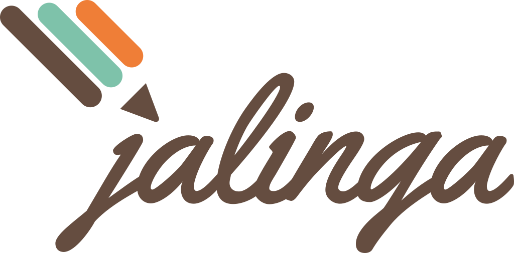 Jalinga