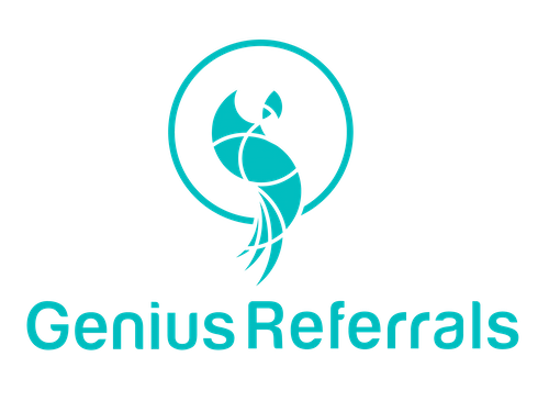 Genius Referrals