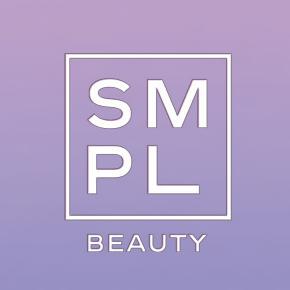 SMPL BEAUTY