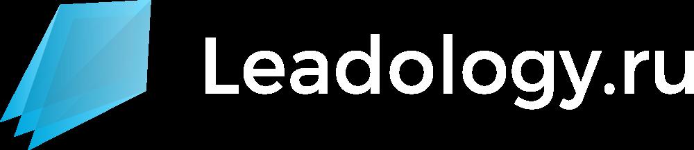 Leadology.ru