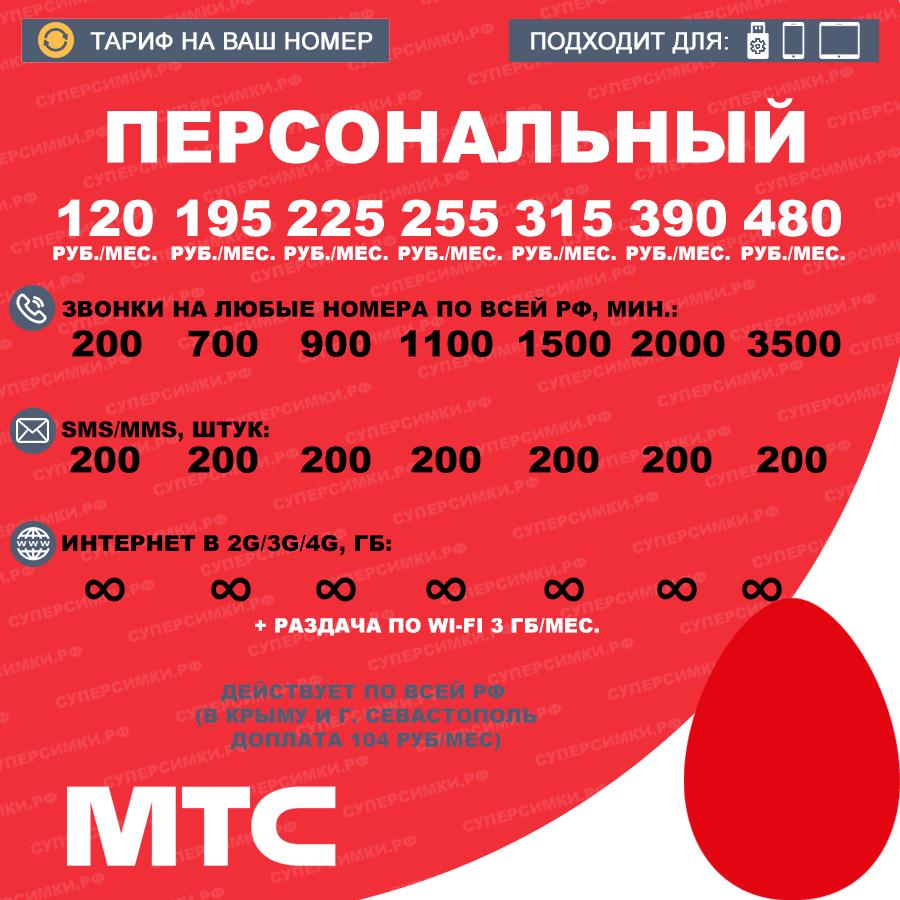 Очень Интересная Модель, По Размерам Похожая На Yota Quanta Как Подключить Интернет На Мегафоне За 3 Рубля В Сутки