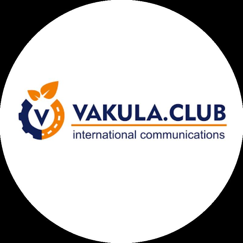 Отзывы о компании Vakula Club