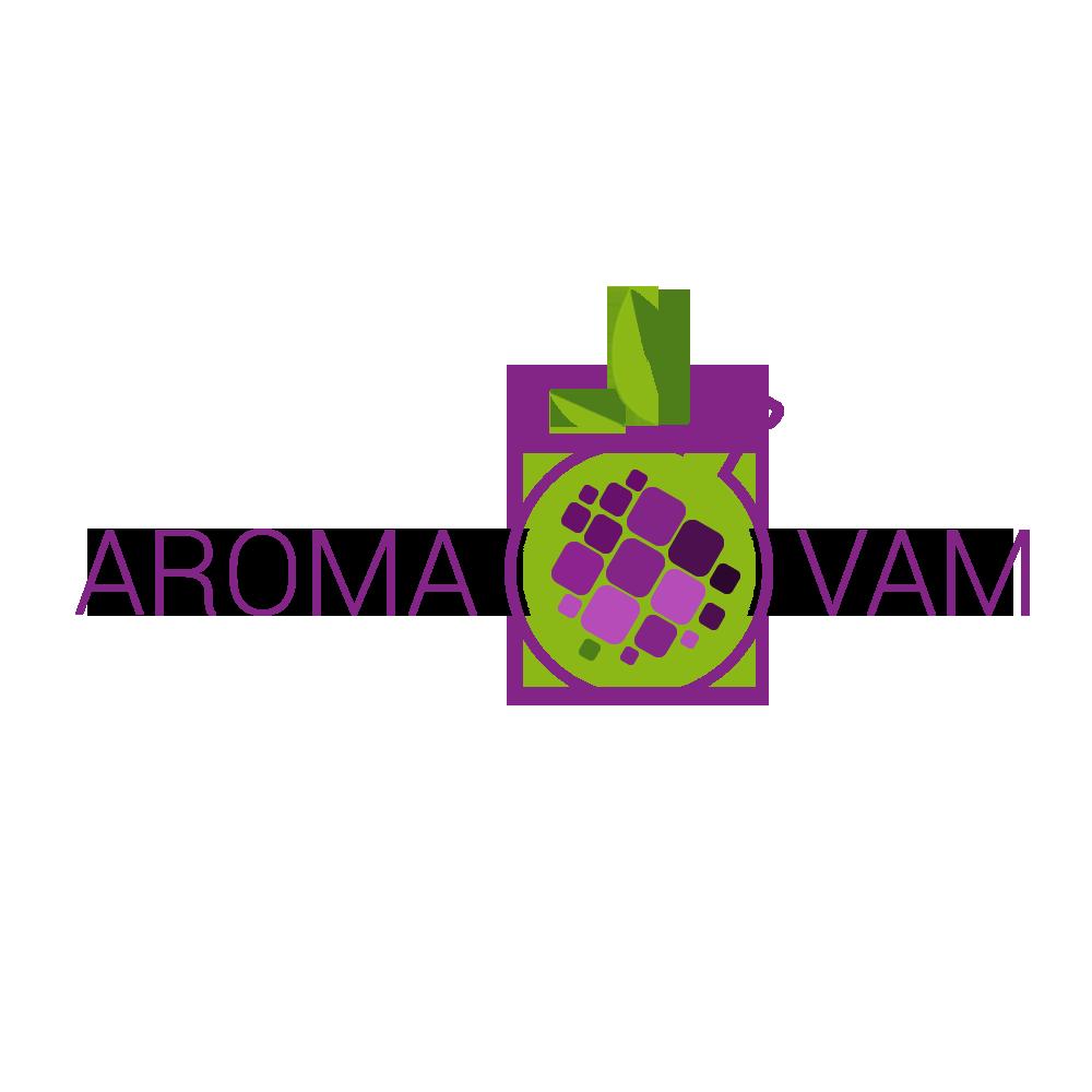 AROMA VAM