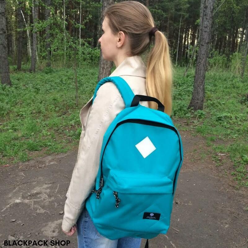 Рюкзак Гоша Орехов Daypack M