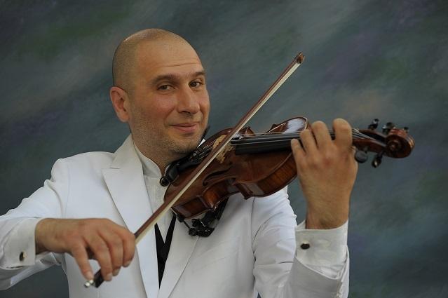 Rafael Javadov